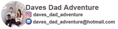 Shared Parental Leave, Dad, Daddy