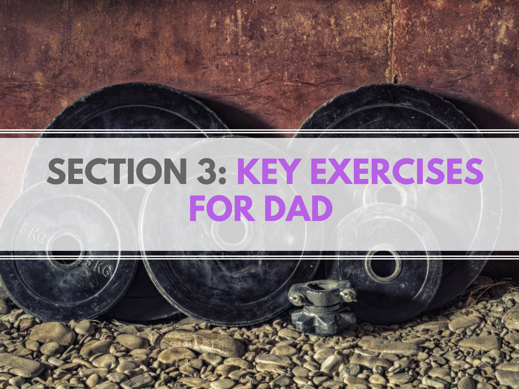 dad, daddy, dad's health, kid's health, obesity stats, dad health