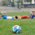 sports,dad, daddy, kid's health, affects of obesity,