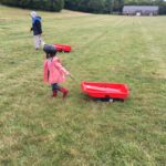 dad, daddy, daddilife, outdoor activities