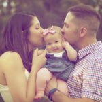 shared parental leave pay, shared parental leave policy, SPL, couples conversations