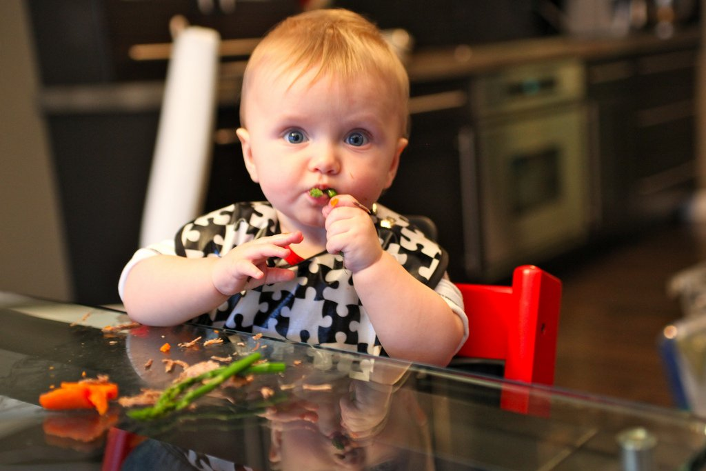 baby weaning, baby weaning food, baby weaning schedule