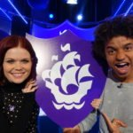 Blue Peter, Blue peter 5000th episode