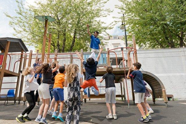 life skills for kids, life skills for children, life skills courses