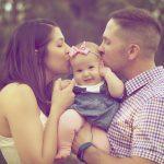 shared parental leave, spl, spl dads
