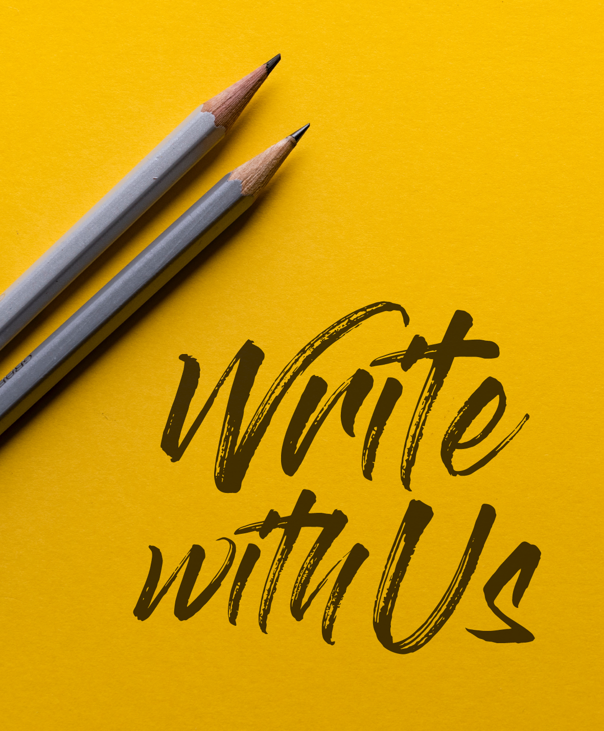 write with us, daddilife