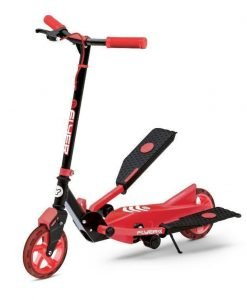 Kids scooters, best kids scooters, Yvolution