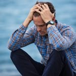 dads depression, depression in dads, ppd