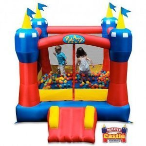 best bouncy castle games, mini bouncy castles, toys in the the bouncy castle