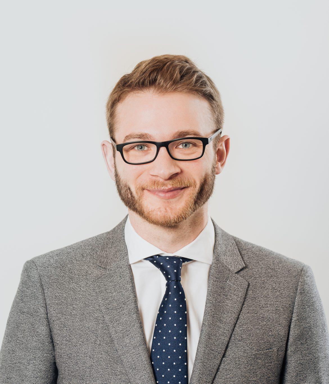 SPL case study, Nick Davies