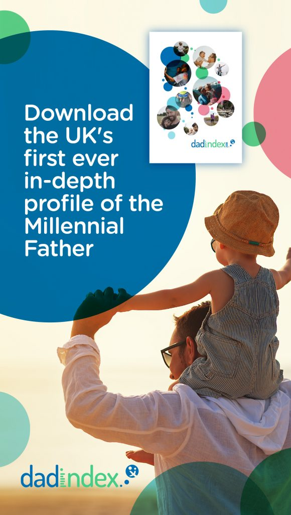 download the dad index