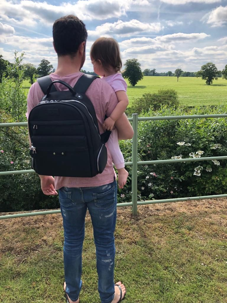 fathers day 2019, dad test