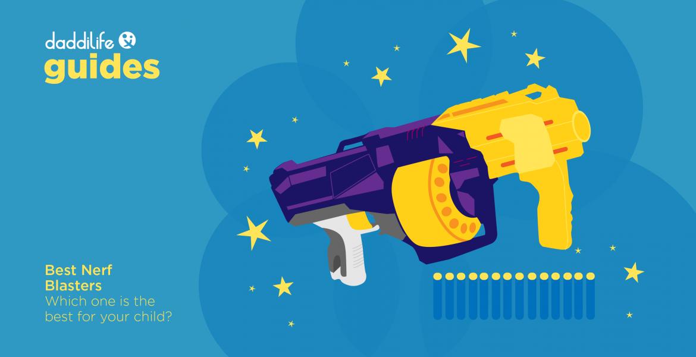 Best nerf guns, nerf machine guns, nerf guns for kids, nerf gun games, nerf gun safety