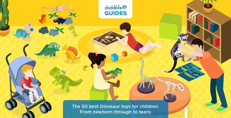 best dinosaur toys, best dinosaur toys for kids, best dinosaur toys for toddlers, best dinosaur toys for teens