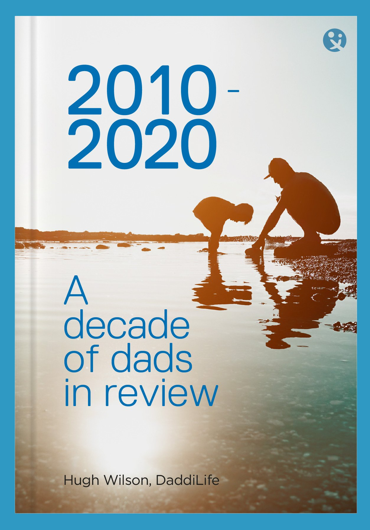 decade of dads