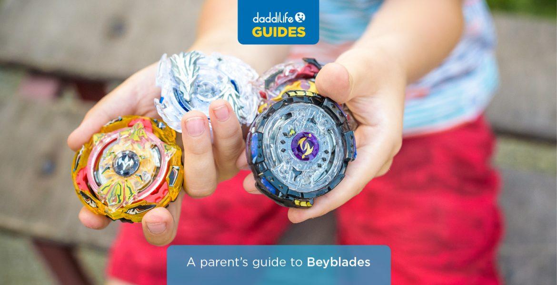 best beyblade, best beyblade for kids, beyblade guide, beyblade,