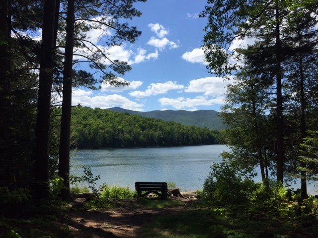 best family campsites USA, Heartlake, best child friendly campsites