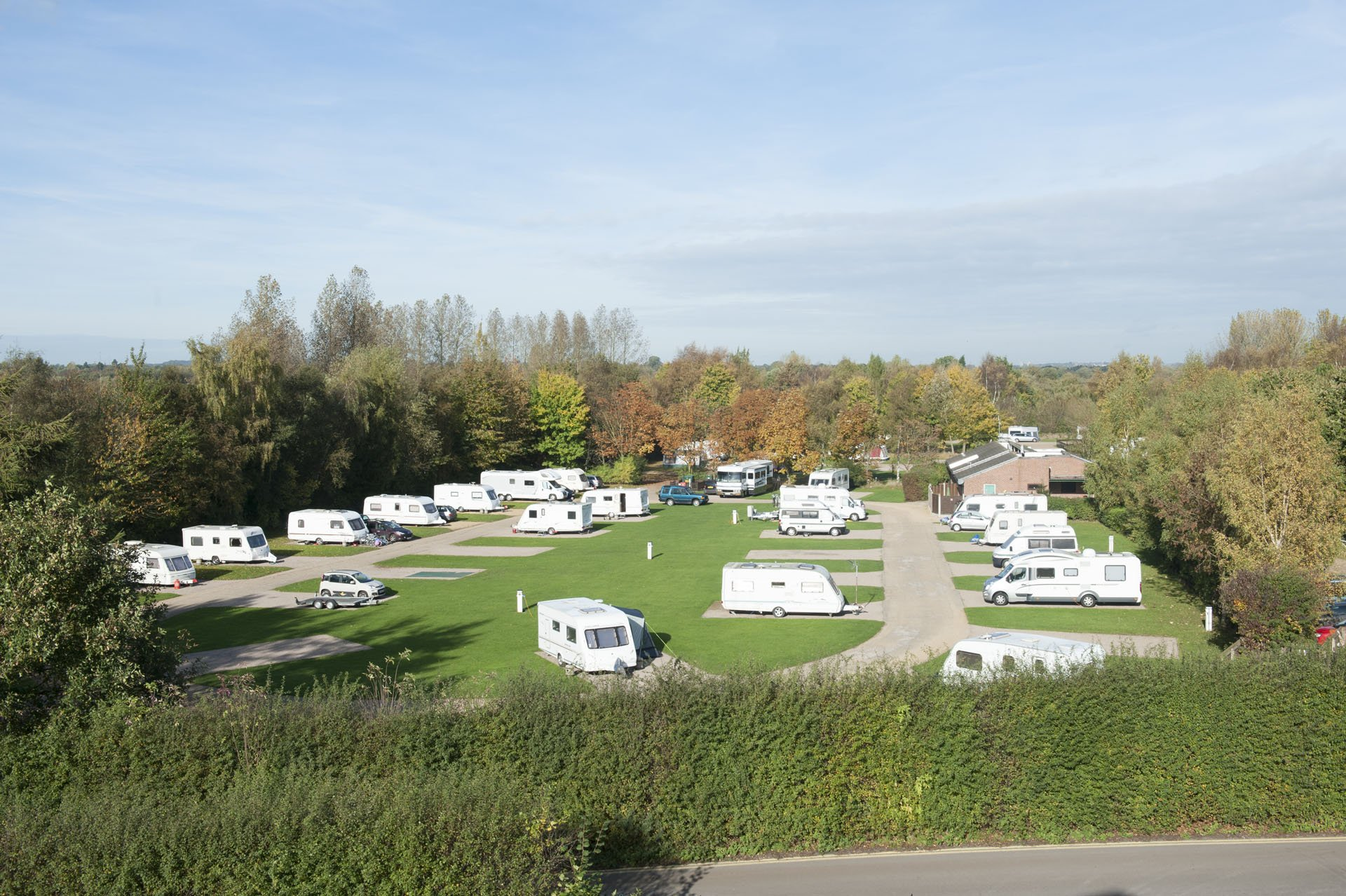 best family campsite, best child friendly campsite, best family campsites uk, best family campsites US,
