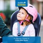 best child bike seat, best child bike seats, child seat bike, bike seat for child,