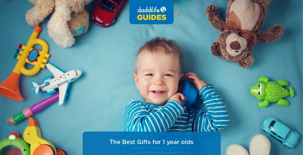 best gifts for one year olds, best gift for one year old boy, best gifts for one year old girl, best gifts 1 year old boy, best gifts one year old girl,