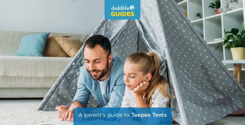best teepee tents. best kids teepee, kids teepee, best teepee tents to buy