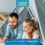best teepee tents. best kids teepee, kids teepee, best teepee tents to buy