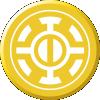Bakugan Aurelus Symbol