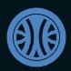 Bakugan Aquos Symbol