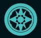 Bakugan Haos Symbol
