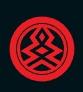 Bakugan Pyrus Symbol