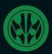 Bakugan Ventus Symbol