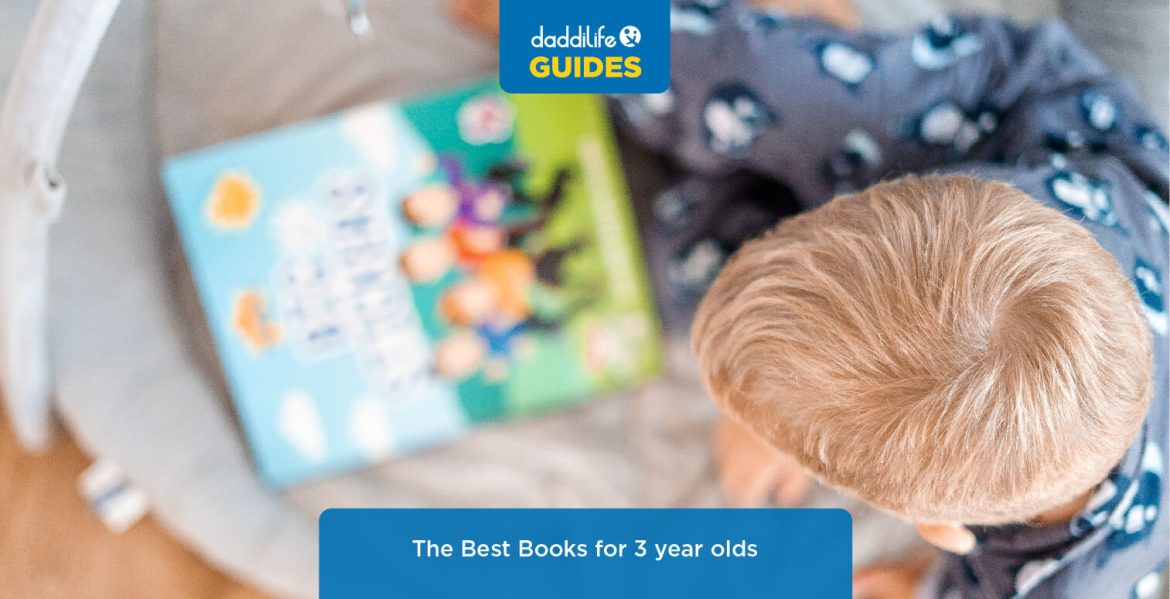 best books for three year olds, 3 yar old books, great books for 3 years old, great books for 3 year olds, best 3 years old books,