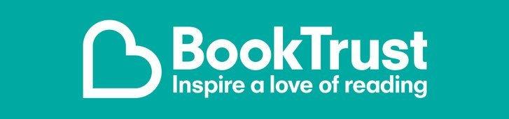 book trust verified logo
