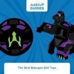 best bakugan, best bakugan toys, how to play bakugan, best bakugan to buy