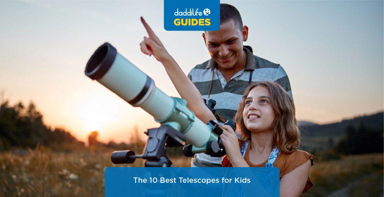 Best telescope for kids, best kids telescope, children's telescope, telescope for 5 year olds, telescope for 6 year old, telescope for 7 year old, telescope for 8 year old, telescope for 9 year old