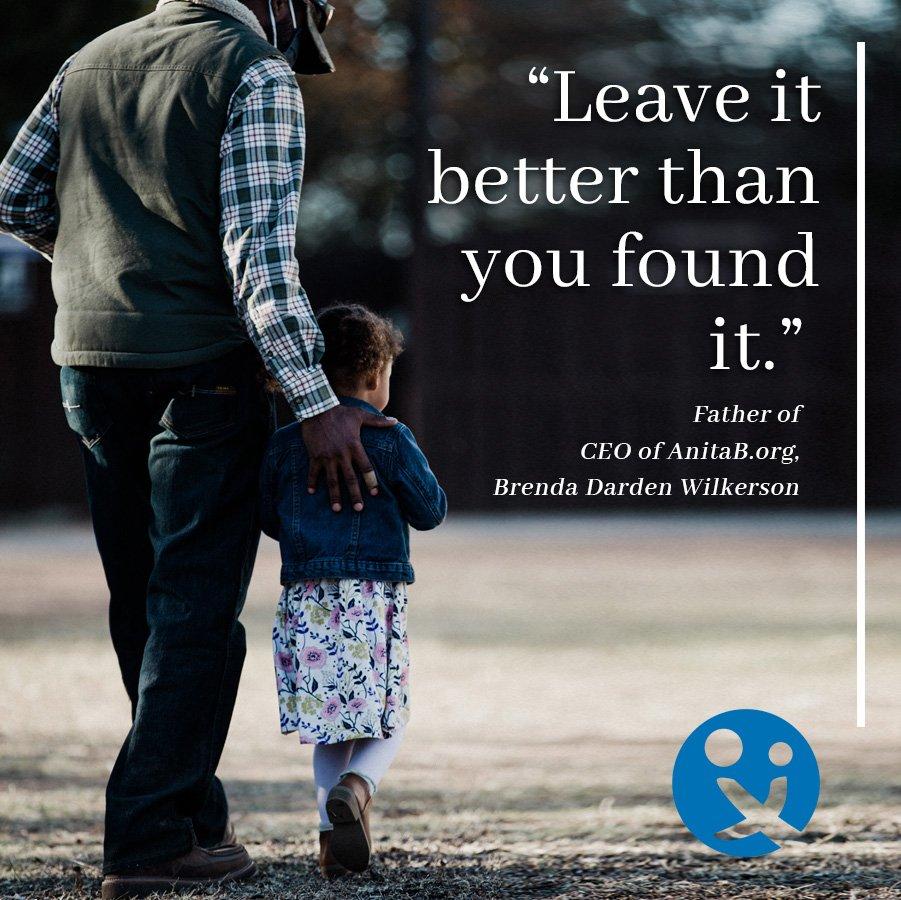 inspirational quotes, inspirational quotes from dad, inspirational quotes for dad
