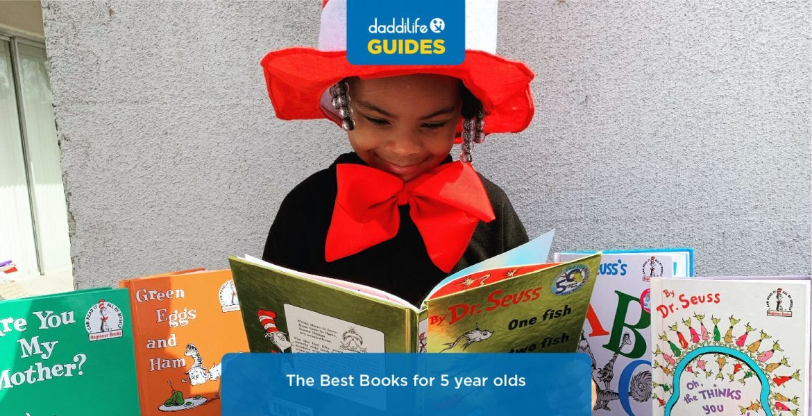 best books for 5 year olds, books for 5 year olds, 5 year old books, books for 5 year old girl, books for 5 year old boys,