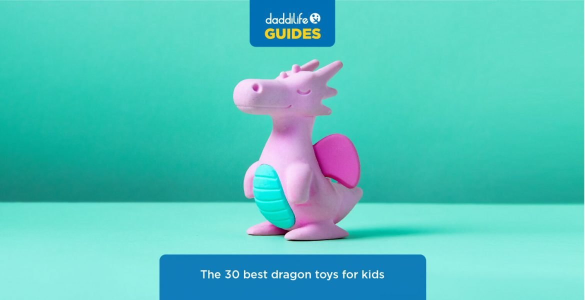 best dragon toys, best dragon toys for 1 year olds, best dragon toys for babies, best dragon toys for 2 year olds, best dragon toys for 3 year olds, best dragon toys for 4 year olds, best dragon toy for 5 year olds